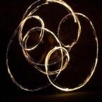 Feuerpoier