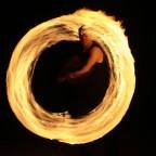 Feuerpoi 22.10.12