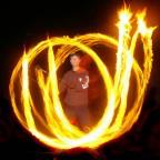 Feuertango